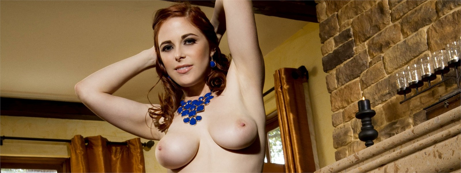 Watch scenes from Penny Pax.