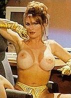 Jessica James