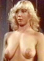 carol connors porn Free Porn & Sex Video - Carol Connors Lesbian Strapon - 114694 - Watch Free  Porn Videos on NuVid.com!