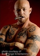 Buck Angel pornstar videos.