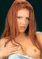 Ashley Brooks