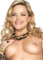 Shop Alexis Texas Pornstar Movies.