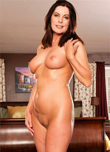 Big boob boob huge tit