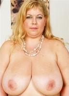 Angellyne Hart