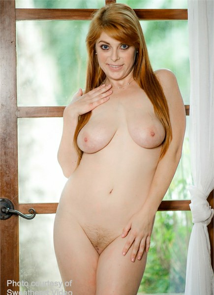 cosplay Penny pax