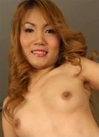 Kim (Asian)