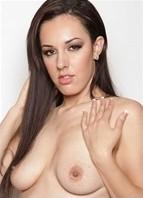 Danica James