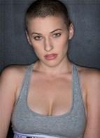 Riley Nixon pornstar videos.