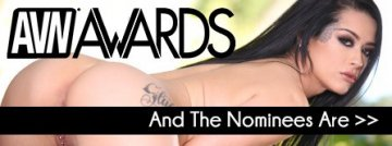 Check out 2017 Award Nominations featuring Katrina Jade and more.