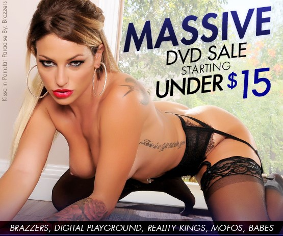adult com dvd empire porn Adult VODs @ Adult DVD Empire - YouTube.