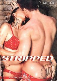 Playgirl: Stripped Porn Movie
