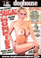 Sugar Mommies Vol. 4 Porn Movie