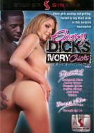 Ebony Dicks Ivory Chicks Vol. 1 Porn Movie