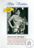 Softcore Nudes 590: 1970s Porn Movie