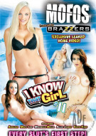 MOFOS: I Know That Girl 11 Porn Movie