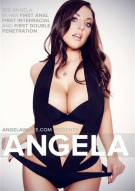 Angela Porn Video