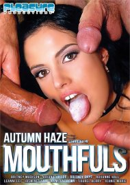 Mouthfuls Porn Movie