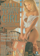 Small Town Girl Porn Movie