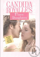 Candida Royalles Three Daughters Porn Movie