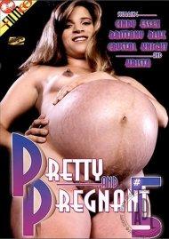 Pretty and Pregnant 5 Porn Video