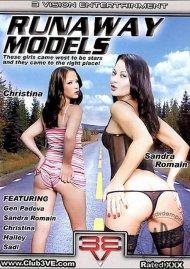 Sadi pornstar runaway models