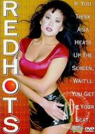 Redhots Porn Video