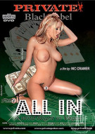 All In Porn Movie