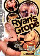Ryans Grope Porn Movie