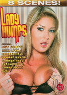 Lady Humps Porn Movie