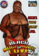 Black Much More To Love 4 Porn Movie