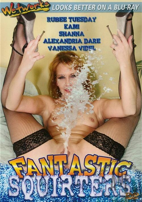 fantastika-v-pornofilmah