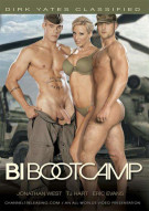 BI Boot Camp Porn Movie