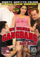 We Wanna Gangbang The Baby Sitter Porn Movie