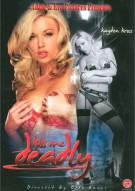Kiss Me Deadly Porn Movie