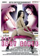 Easy Girls Porn Video