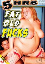 Fat Old Fucks Porn Video