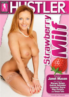 Strawberry MILF Porn Movie