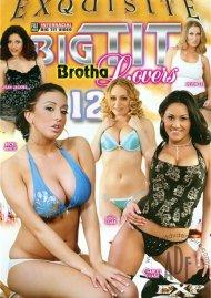 Big Tit Brotha Lovers 12 Porn Movie