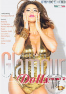 Roberta Glamour Dolls Vol. 2 Porn Movie