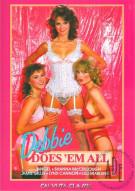 Debbie Does Em All Porn Movie