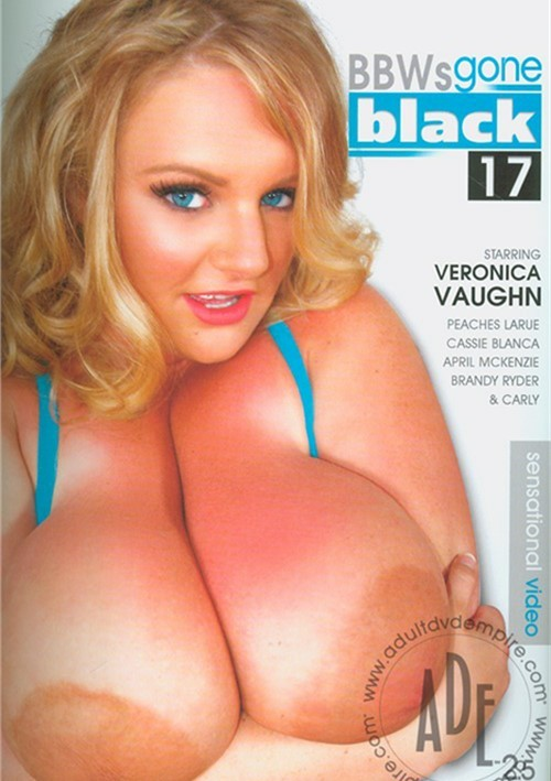 BBWs Gone Black 17 image