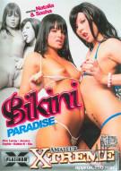 Bikini Paradise Porn Movie