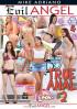 True Anal #2 Porn Movie
