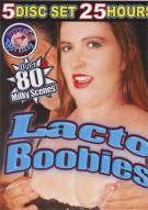 Lacto Babes Porn Movie