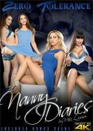 Nanny Diaries Porn Movie