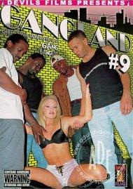 Gangland 9 Porn Video