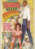 Little Twigget's Big Adventure Porn Video