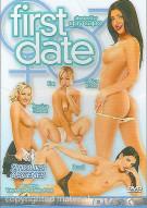 First Date Porn Movie