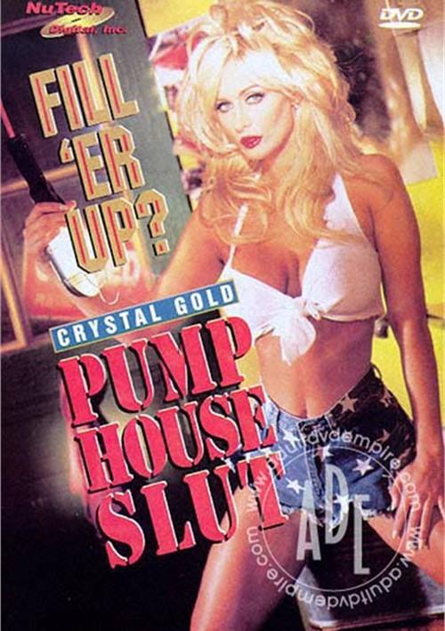 Pump House Slut Selena Couples Lovette