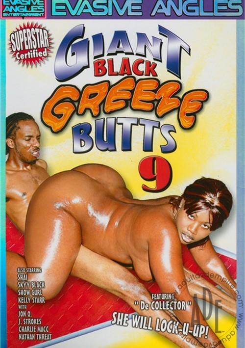 gigantic black butts XNXX.COM.